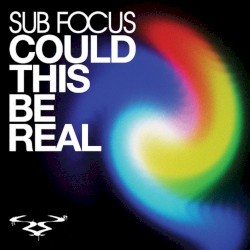 Sub Focus - Could This Be Real (radio edit)